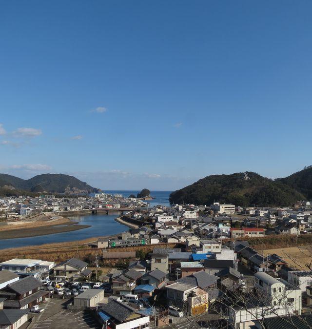 IMG_0034_hiwasa.jpg