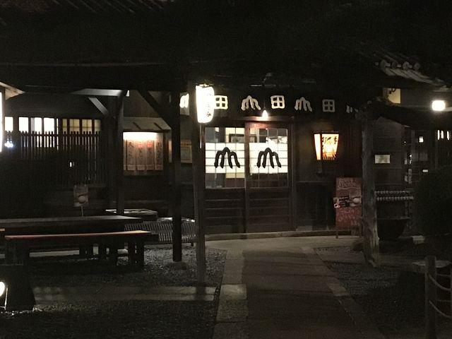 IMG_0318_yamada.jpg