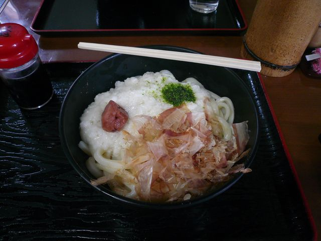 P1050998_udon.jpg